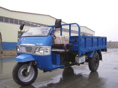 7YP-1150A巨风三轮农用车(7YP-1150A)