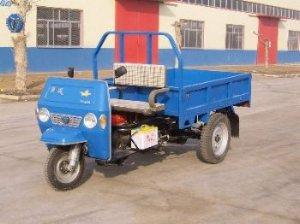 7Y-850巨风三轮农用车(7Y-850)
