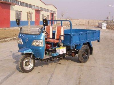 7YP-850巨风三轮农用车(7YP-850)