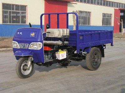 7Y-950A巨风三轮农用车(7Y-950A)
