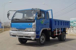 ZY5815P2正宇农用车(ZY5815P2)