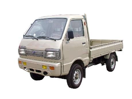 FY2310方圆农用车(FY2310)