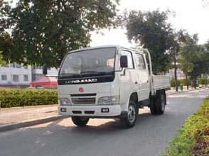 LJ4010WA龙江农用车(LJ4010WA)