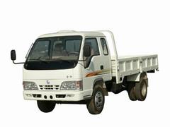 JJ2810P金驹农用车(JJ2810P)