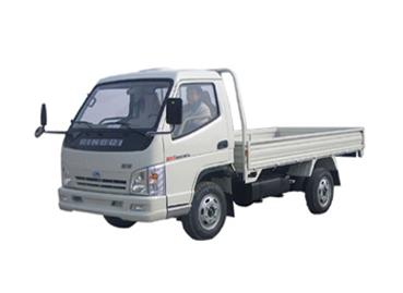 ZB2810-4轻骑农用车(ZB2810-4)