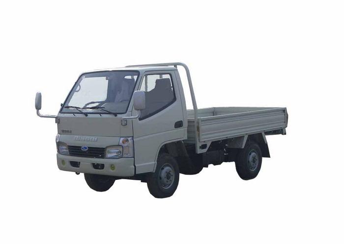 ZB2310-5轻骑农用车(ZB2310-5)