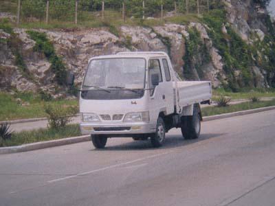 XN2310P1劲马农用车(XN2310P1)