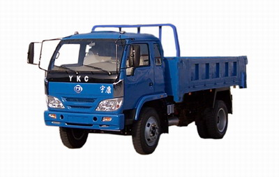 YK4810Pi宇康农用车(YK4810Pi)