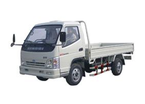 ZB5815-6轻骑农用车(ZB5815-6)