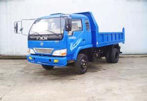 LM4010PD1龙马自卸农用车(LM4010PD1)