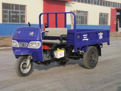 7Y-950A三富三轮农用车(7Y-950A)