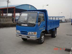 SD2810D奥峰自卸农用车(SD2810D)