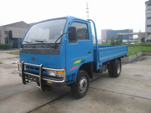 CC2815Ⅱ常柴农用车(CC2815Ⅱ)