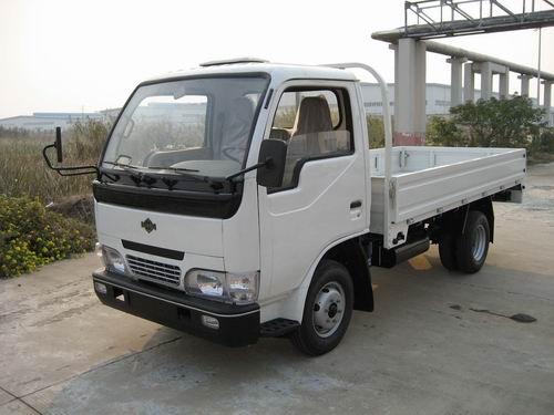 CC2810常柴农用车(CC2810)