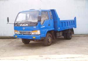 LM4810PD1龙马自卸农用车(LM4810PD1)
