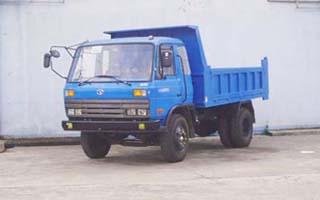 LM4810PD2龙马自卸农用车(LM4810PD2)
