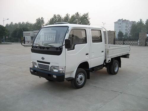 CC4010W常柴农用车(CC4010W)