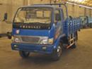 CN5815P2Ⅱ常内农用车(CN5815P2Ⅱ)