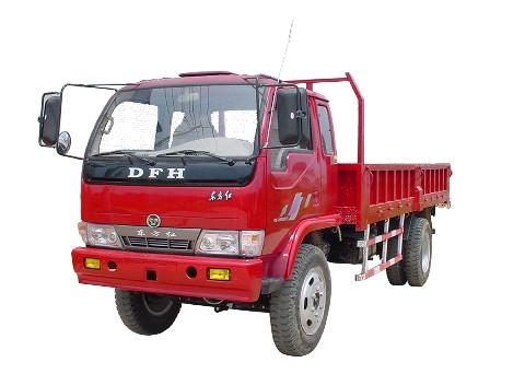 YT5820P东方红农用车(YT5820P)