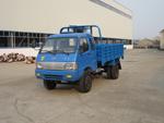 CN1710P1Ⅱ常内农用车(CN1710P1Ⅱ)