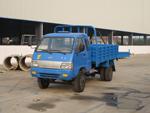 CN1705PⅡ常内农用车(CN1705PⅡ)