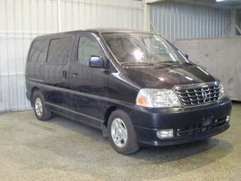 4.8米|6-8座金杯多用途乘用车(SY6471CZ)
