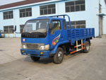 CN4015P1Ⅱ常内农用车(CN4015P1Ⅱ)
