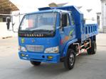 CN4015PD1Ⅱ常内自卸农用车(CN4015PD1Ⅱ)