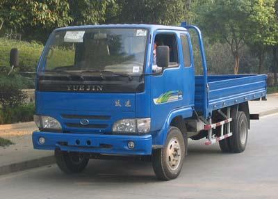 NJ5815P1跃进农用车(NJ5815P1)