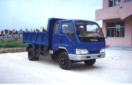 奥峰农用车 产品 公告 报价 农用车 中国汽图片