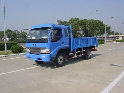 XC5820锡柴农用车(XC5820)