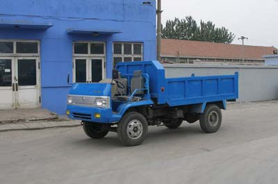 BJ2810D3北京自卸农用车(BJ2810D3)