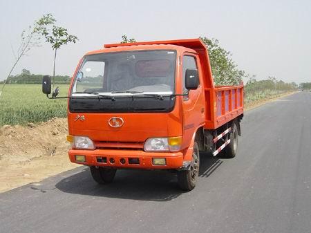 SLG5820D少林自卸农用车(SLG5820D)