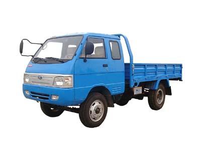 TL1710P天菱农用车(TL1710P)