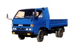JM5820金马农用车(JM5820)