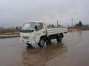 LJC5815-1蓝箭农用车(LJC5815-1)
