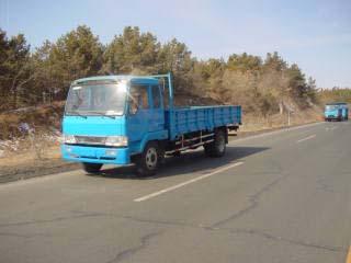 JL5820P吉林农用车(JL5820P)