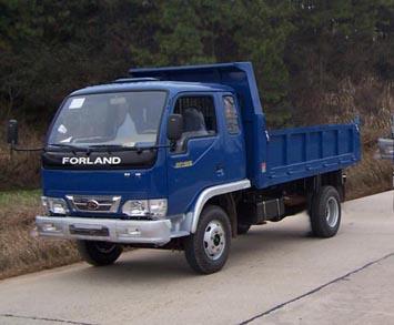 BJ4010PD12北京自卸农用车(BJ4010PD12)