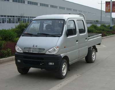 SZ2305CW1遂州农用车(SZ2305CW1)