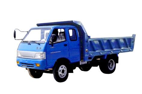 CN1705PD常内自卸农用车(CN1705PD)