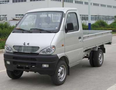 SZ2305C1遂州农用车(SZ2305C1)