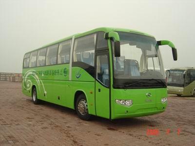12米|24-55座金龙旅游客车(KLQ6129)
