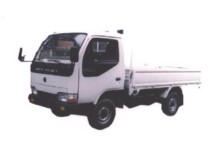 ZX4015至喜农用车(ZX4015)