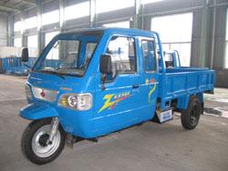 7YPJ-1450Pi光明三轮农用车(7YPJ-1450Pi)