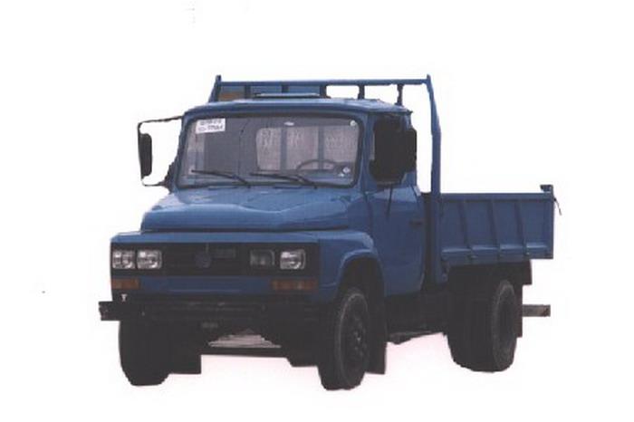 ZX5820C至喜农用车(ZX5820C)