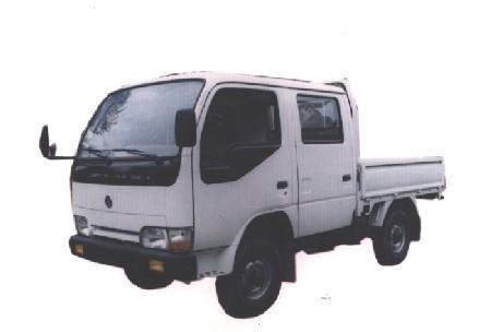 ZX4015W至喜农用车(ZX4015W)