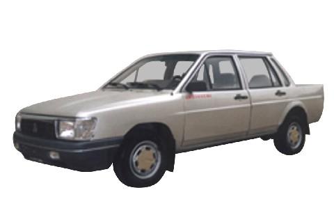 JM2305CW-1九马农用车(JM2305CW-1)