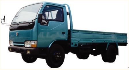 YP4015雁农用车(YP4015)