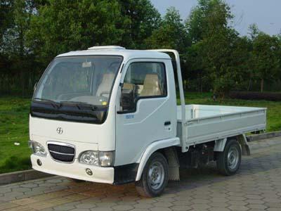FD2310福达农用车(FD2310)