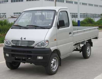 SZ2305C遂州农用车(SZ2305C)